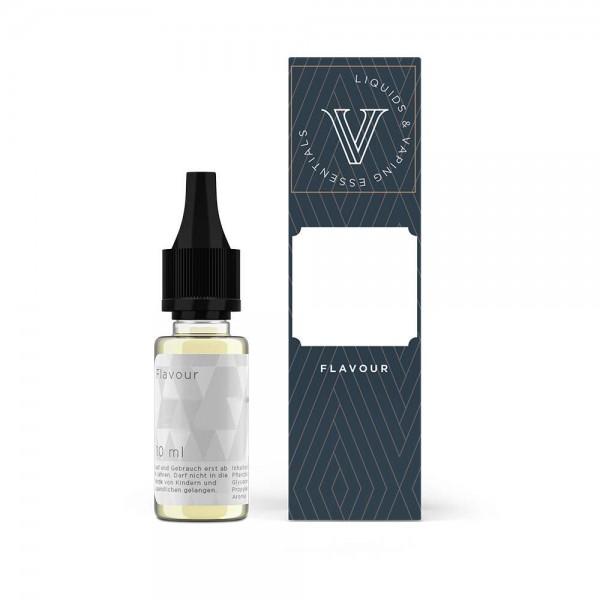 Vaves - Nikotinsalz - 20mg/ml - 50/50