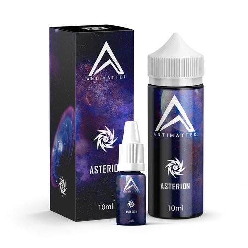Antimatter - Asterion - 10ml Aroma (Bottle in Bottle)
