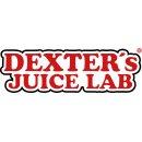 Dexters Juice Lab