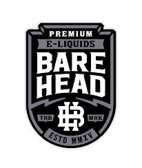 Bare Head