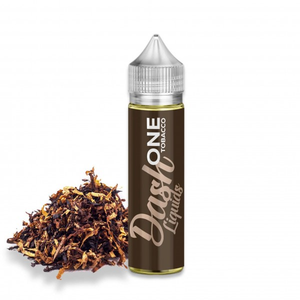 Dash One Mango Ice 15ml Aroma (Longfill)